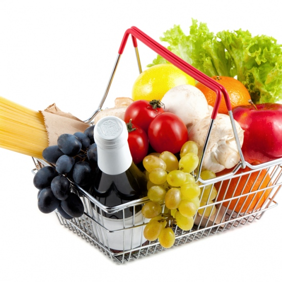 How To Shop For Perfect Fruits?