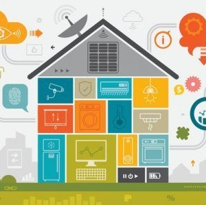 5 Tips for Creating an Energy-efficient Home
