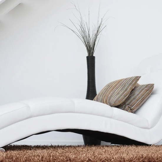 The Crucial Role Of Upholstery Cleaning In The House